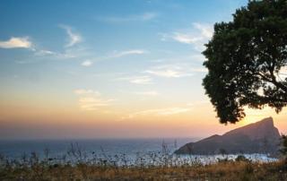 widok_Korsyka